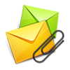 export Lotus notes emails